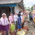 Dusun-Giyanti-Wonosobo