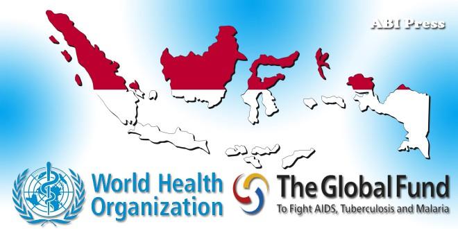 Praktisi Kesehatan Sebut LGBT Terkait Kepentingan Global Bidang Kesehatan