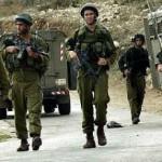 Penculikan Warga Palestina oleh Tentara Israel Terus Berlanjut