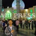 Masjid-Jamkaran