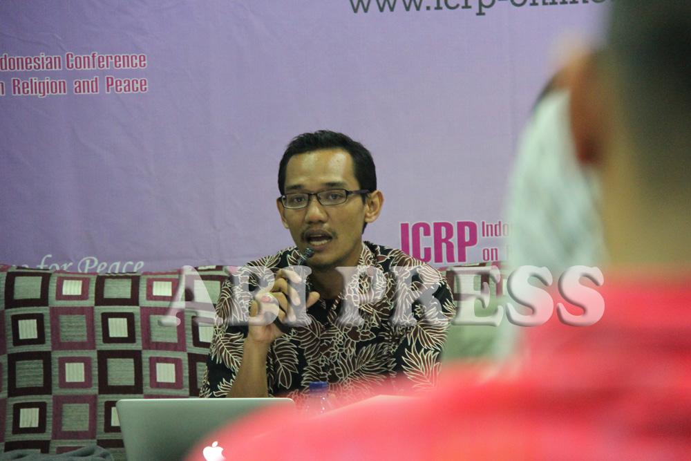 Kondisi Terkini HAM di Indonesia