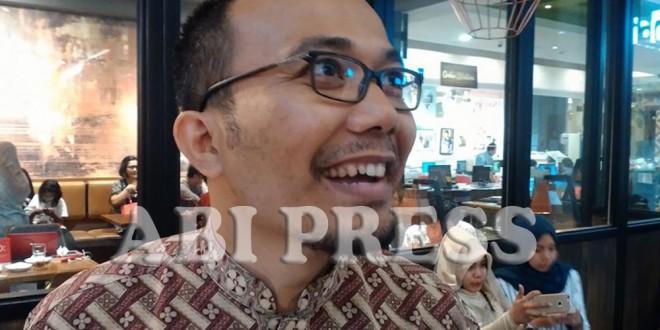 Apakah Warga Teluk Jakarta Butuh Reklamasi?