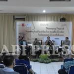 Efek Kontestasi Global Terhadap Gerakan Fundamentalis Islam Indonesia