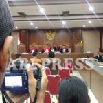 LBH Jakarta : Keputusan Hakim Tidak Komprehensif