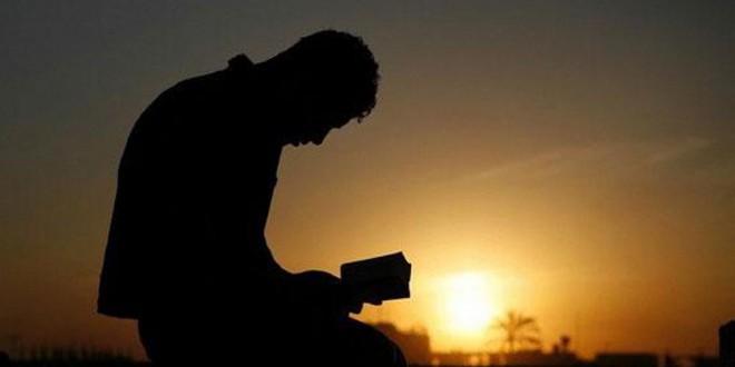 Syarat Terkabulnya Doa