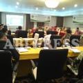 workshop-validasi-Penerjemahan-al-Quran-bahasa-Mongondow-1