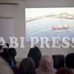 Solidaritas Perempuan dan Rayuan Pulau Palsu