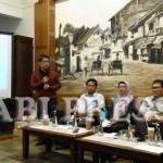 Setara Institute Rilis Survei Toleransi Siswa