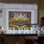 Usep: Ajaran Ahlulbait Ada di Indonesia Sejak Dulu