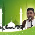 khutbah-Jumat-ICC