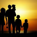 Keluarga, Basis Utama Pencegahan Dini Kekerasan Seksual