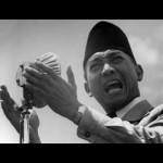 Rusdi Sulaiman Ingatkan Hutang Besar Muslim Indonesia Kepada Bung Karno