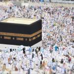 Pernyataan Organisasi Haji dan Ziarah RII tentang Haji Tamattu' Tahun Ini