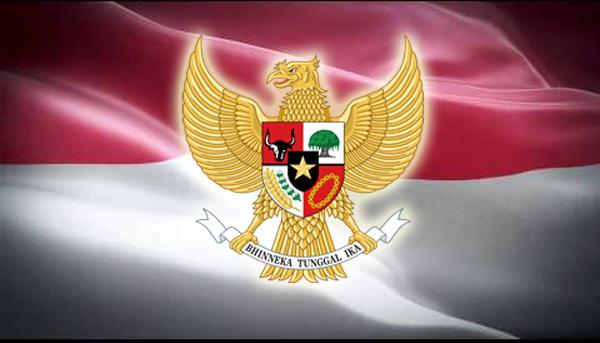 Ketua DPW ABI Kalbar Ragukan Keindonesiaan Kelompok Anti Kemajemukan