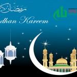 Pidato Ketua Umum ABI Awal Ramadhan 1347 H
