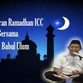 Tafsir-Quran-ICC-Bersama-Ustaz-Babul-Ulum