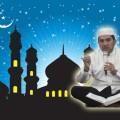 Umar-Shahab