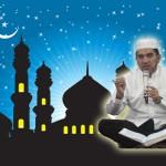 Tafsir Quran Ramdhan ICC Bersama Ustaz Umar Shahab