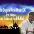Ustaz Salaman Fadlullah