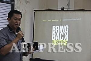 AKBP Iwan Kurniawan, SIK, Msi
