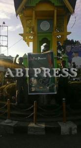 Al-Quds-Day-Ketapang-2