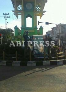 Al-Quds-Day-Ketapang-3