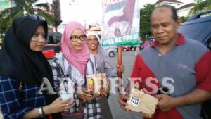 Al-Quds-Day-Makassar-1