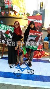 Al-Quds-Day-Makassar-2