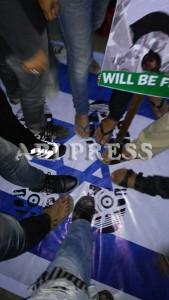 Al-Quds-Day-Makassar-3
