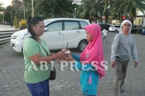 Al-Quds-Day-Makassar-4