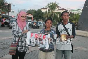 Al-Quds-Day-Makassar-5