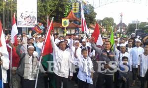 Al-Quds-Day-Pemalang-1