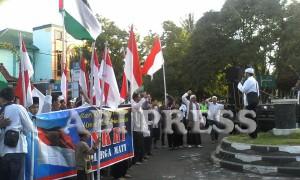 Al-Quds-Day-Pemalang-2