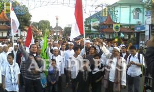 Al-Quds-Day-Pemalang-3