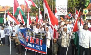 Al-Quds-Day-Pemalang-5