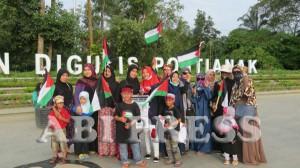 Al-Quds-Day-Pontianak-3