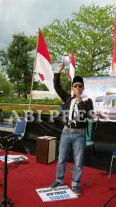 Al-Quds-Day-Pontianak-4