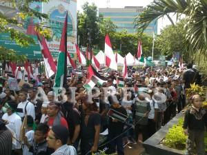 Al-Quds-Day-Semarang-1