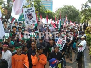 Al-Quds-Day-Semarang-2