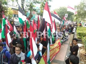 Al-Quds-Day-Semarang-3