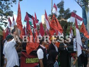 Al-Quds-Day-Semarang-4