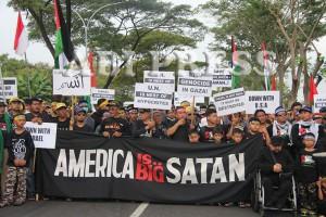 Al-Quds-Surabaya-1