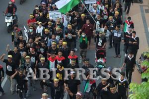 Al-Quds-Surabaya-3