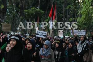 Al-Quds-Surabaya-4