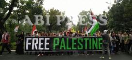 Al-Quds Day; Ibadah kepada Allah dan Suara Palestina
