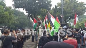 Al-Quds-Day-Jakarta-1