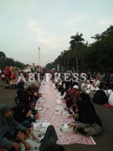 Al-Quds-Day-Jakarta-2