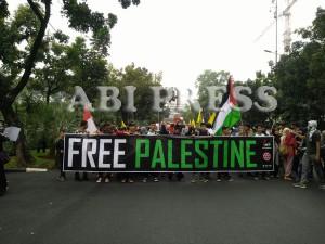 Al-Quds-Day-Jakarta-3