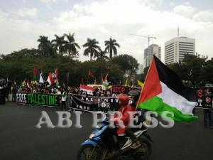 Al-Quds-Day-Jakarta-4