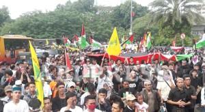 Al-Quds-Day-Jakarta-5